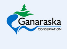 Ganaraska Region Conservation Authority