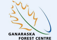 Ganaraska Forest Center