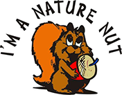 Nature Nuts Summer Camp Registrations Now Open!