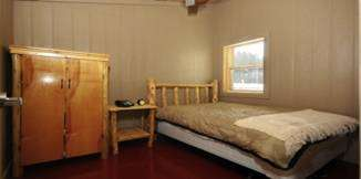 Teachers_Suite_bedroom