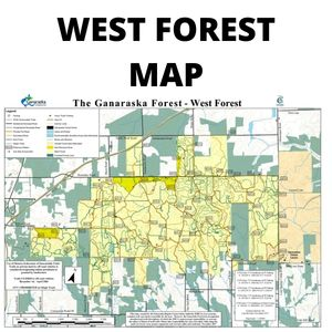 WEST FOREST MAP (1)